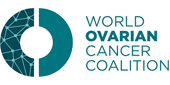 World Ovarian Cancer Coalition